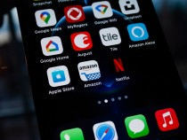 Is Your iPhone Battery Draining Too Fast? Uninstall This App to Save Your Battery Life!