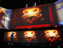 Capcom E3 2021 Showcase Date, Time and Livestream: 'Street Fighter 6,' 'Resident Evil Village' Updates Coming
