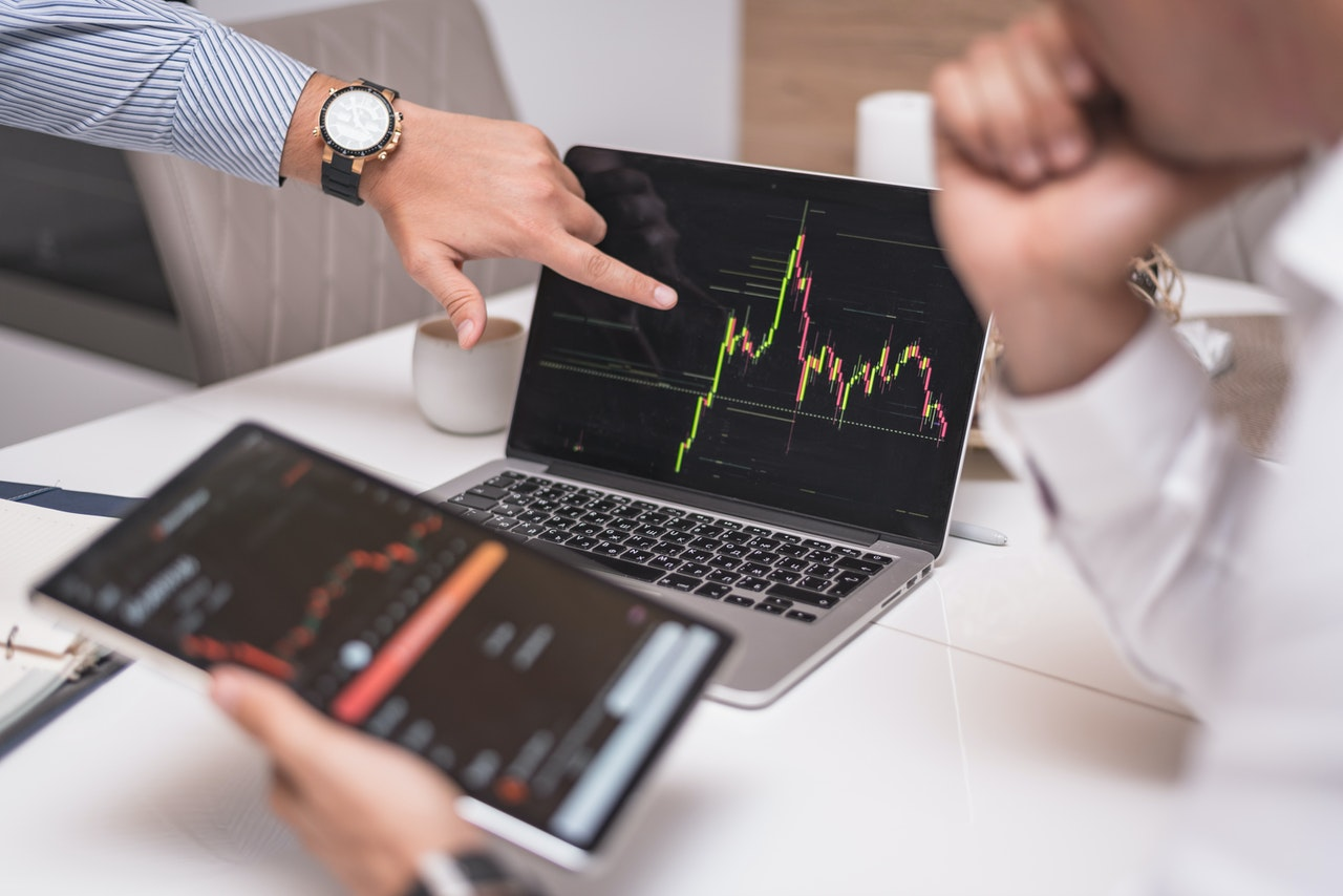 Ethereum Price Prediction: Expert Analysis Points to Possible $3,800 breakout After Crypto Crash