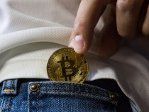 Everything you need to know about different types of bitcoin wallets!