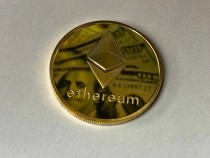 Ethereum Gas Limit Smashes 15m As Eth Worth Mounts