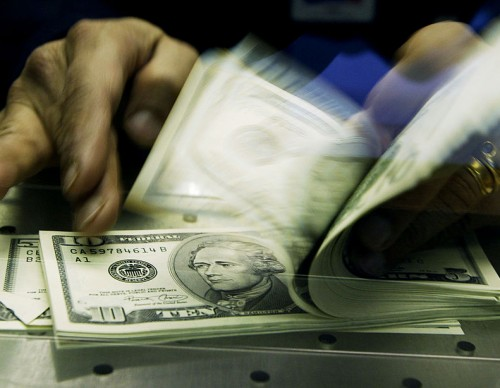 Stimulus Check Tracker: What to Do If Your Stimulus Payment Was Stolen