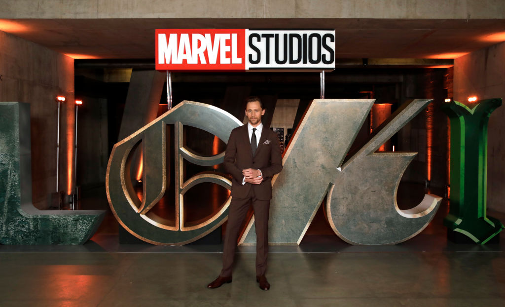 Marvel 'Loki' Series: Episode 1 Spoiler and Easter Eggs, Episode 2 Release Date on Disney Plus