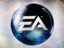 EA Hacked and Source Code Stolen: 'FIFA 21,' 'FIFA 22,' 'Madden NFL' Data Compromised?