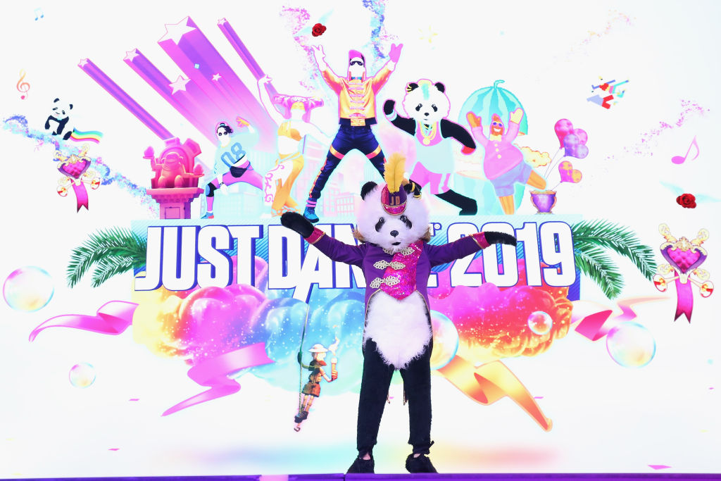 'Just Dance 2022' Song List, Release Date and More: Todrick Hall Exclusive Song, Sweat Mode and 3 Other Gameplays