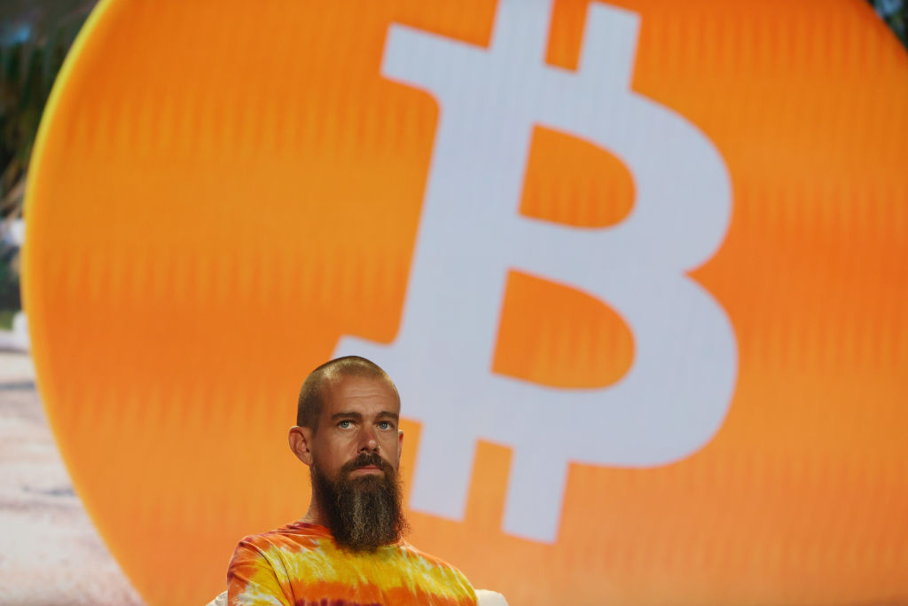 Bitcoin Price Prediction: Twitter Hints Major Move That Will Boost BTC Value