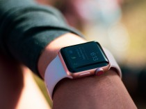 Apple Watch Battery Dying Fast? 4 Ways to Save Your Device and Avoid Replacement
