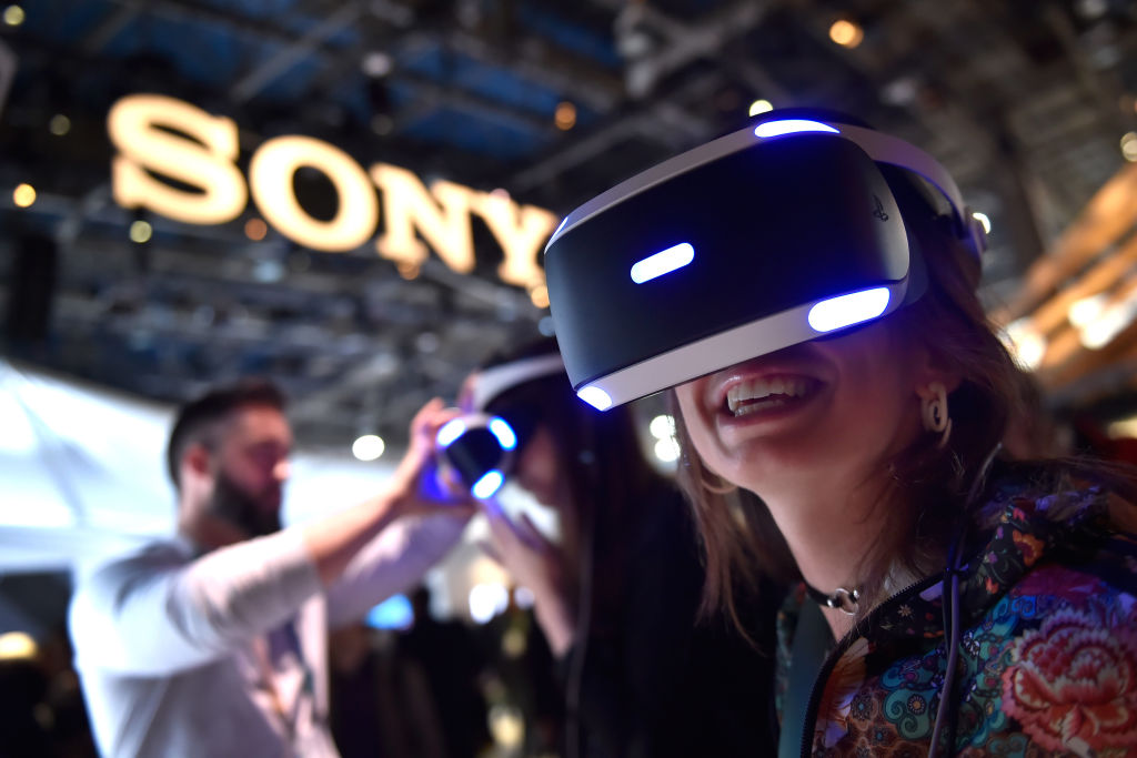 Sony PlayStation E3 2021: Why Is Sony Skipping the Event? What Is State of Play?