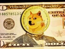 Dogecoin Price Prediction: Lawmaker Warns Potential Danger of Meme Coin for 'Regular People'
