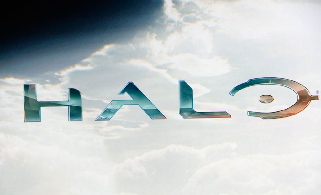 'Halo Infinite' Multiplayer Mode Revealed—Spartan Academy, Release Date Also Confirmed!