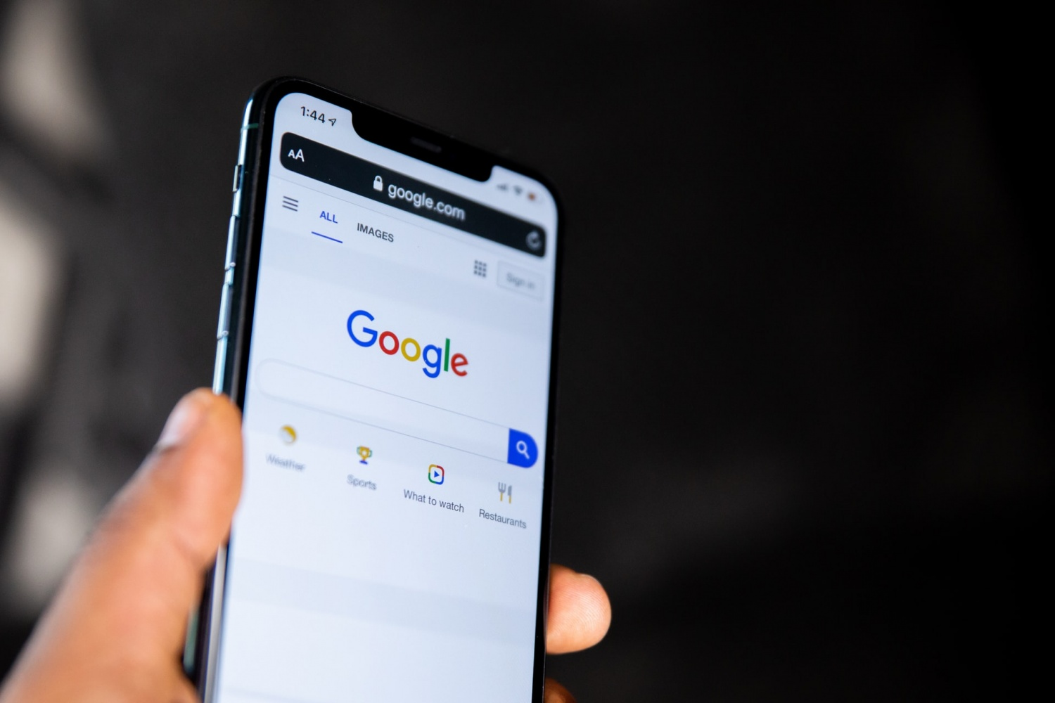 Google App Bug Report: New Error Leads to Blank Page, 2 Easy Ways to Fix It