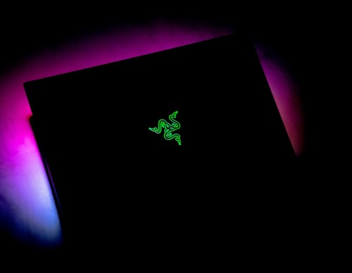 Razer Blade 14 Gaming Laptop Debuts on E3 2021: 12-Hour Battery Life, RTX 3080 Graphics Card, and More Specs!