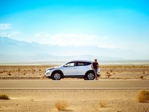 3 Reasons the Pandemic May Affect Your Car Insurance