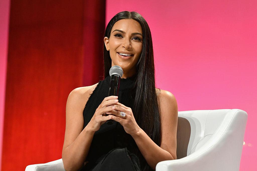 Ethereum Max Price Surge: Kim Kardashian Promotes New Token