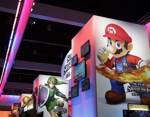 'Super Smash Bros. Ultimate' Characters Update: 'Tekken' Kazuya Confirmed, 'Halo' Master Chief Still Possible?
