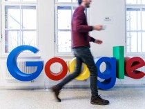 Google June 2021 Core Update: 5 Tips if Your Site Traffic Is Negatively Affected