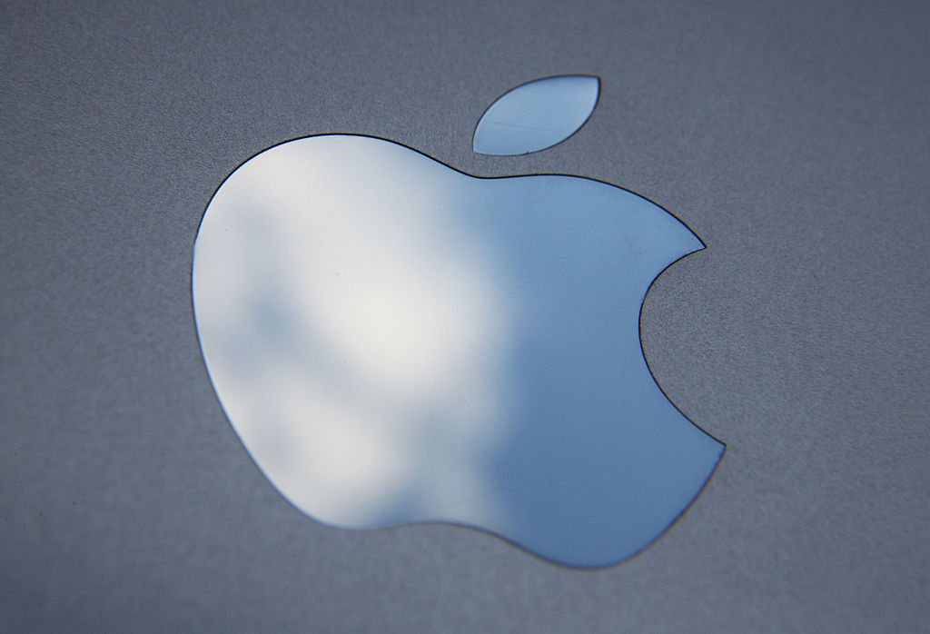 Apple Car Specs, Release Date, Rumors: AI Systems Teased, Auto-Tinting Windows and Retractable Bumpers Possible?