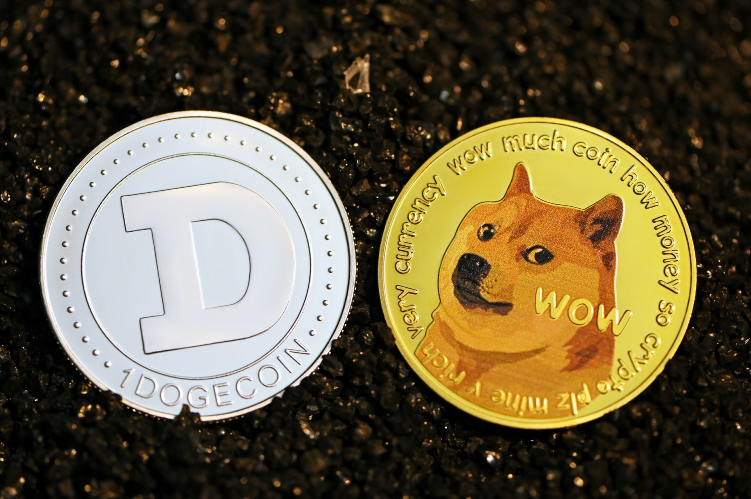 Dogecoin Investment Is a Joke: Analyst Warns Meme Coin Is Bad for Cryptocurrency