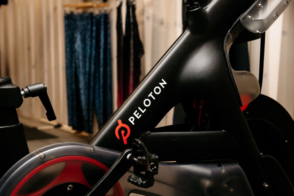 Peloton Bike Security Risk Allows Hackers to Spy on You Using Camera, Microphone: Install Update Now to Fix
