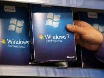 Windows 11 Release Date, Leaked Features: How to Get a Free Upgrade from Windows 7