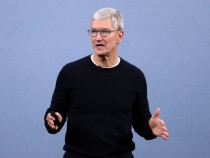 Apple Sideloading: CEO Tim Cook's Response to Congress Ban That Could Destroy iOS Security