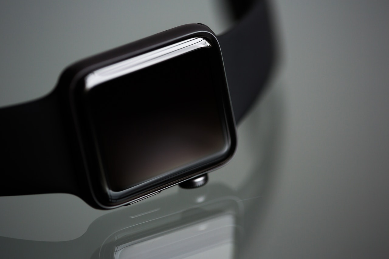 Apple Watch Update Stuck on Verifying? 6 Steps to Follow to Fix the Issue