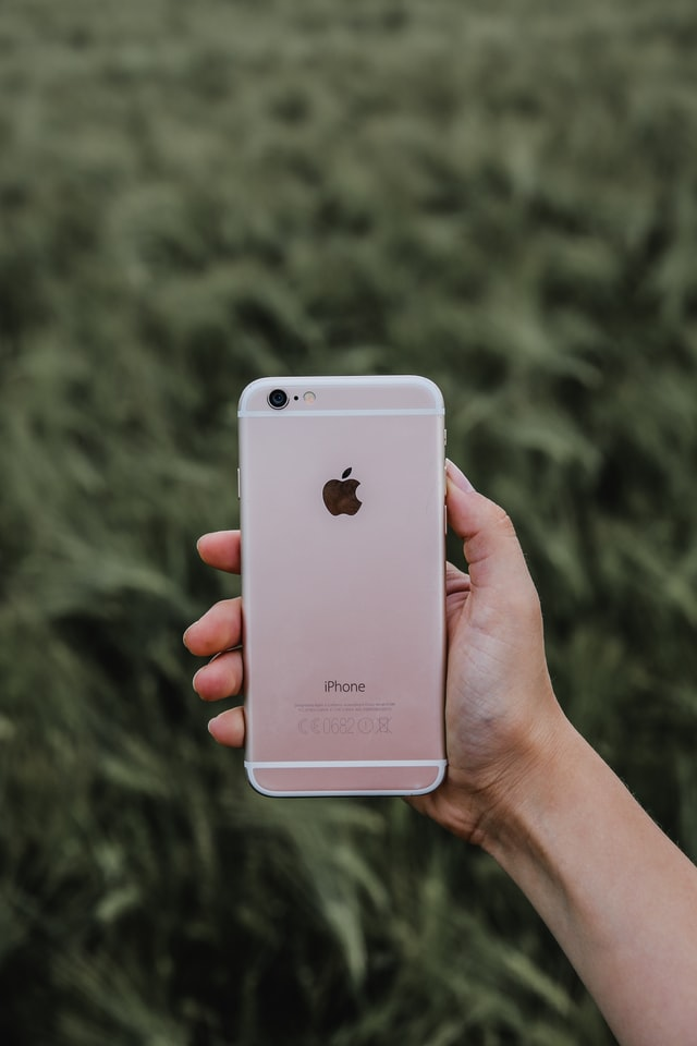 How to Remove Activation Lock of iPhone/iPad without Previous Owner
