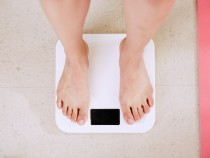 Amazon Body Fat Analyzer App Review: Inaccurate Measurement, Eating Disorder Triggers Revealed