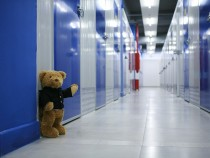 How STORED Has Transformed the Self Sstorage Industry!
