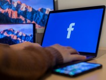Facebook Data Leak 2021: 7 Steps to Take If Your FB Account Is Hacked