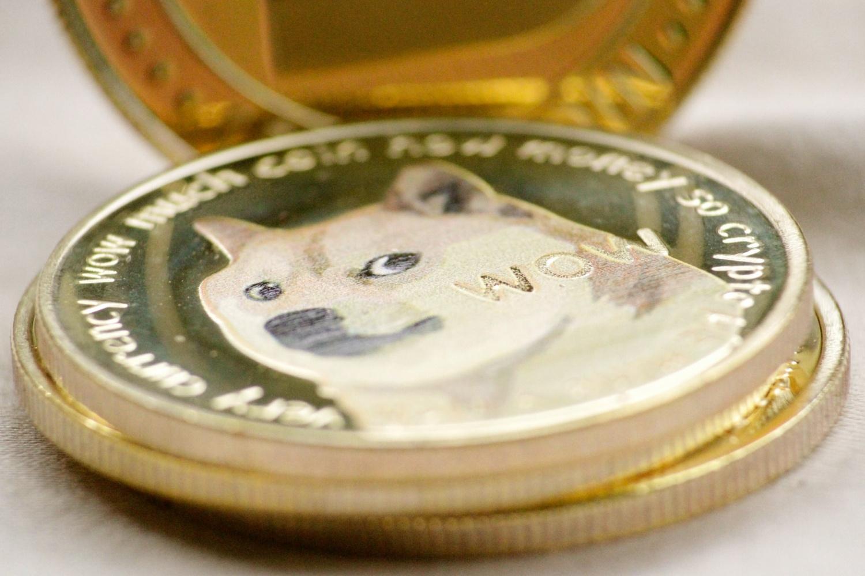 Dogecoin Price Today Falls, But Billionaire Sam Bankman-Fried Still Calls It 'Asset of 2020-2021'