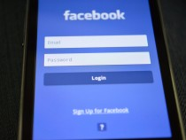 Facebook Data Leak 2021: Activate Two-Factor Authentication to Stop Hackers