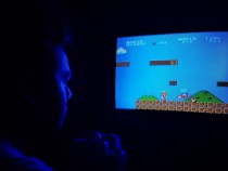 'Super Mario World' Widescreen: Aspect Ratios Patch Download and How To Set Up