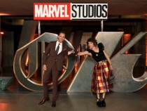 Marvel 'Loki' Series: Complete Episode 2 Recap, Easter Eggs and Where to Watch Online