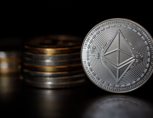 Ethereum Price Prediction: ETH Value Could Drop Below $1800 After Latest Crypto Crash