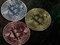 Bitcoin, Ethereum Price Crash Worries Short-Term Investors, But Analysts Hint Crypto Winter Is Not Coming