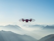 Solar-Powered Drone Can Fly Up to 70,000 ft! PHASA-35 US Test Flight, Specs, Functions and More