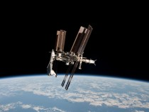 NASA Cygnus Space Departure Live Stream: Where to Watch Spacecraft Deorbit and Return to Earth