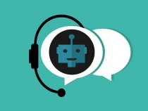 7 Reasons Why Your Real Estate Corporation Must Have Conversational AI Solution