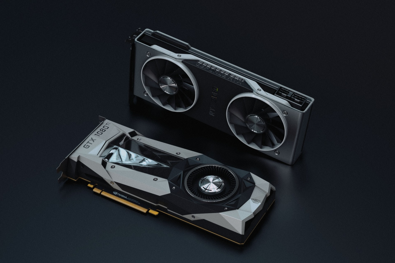 Nvidia RTX 3080 Ti Restocks: How to Join Raffle to Win Graphics Card Plus 'Doom Eternal' Bundle!