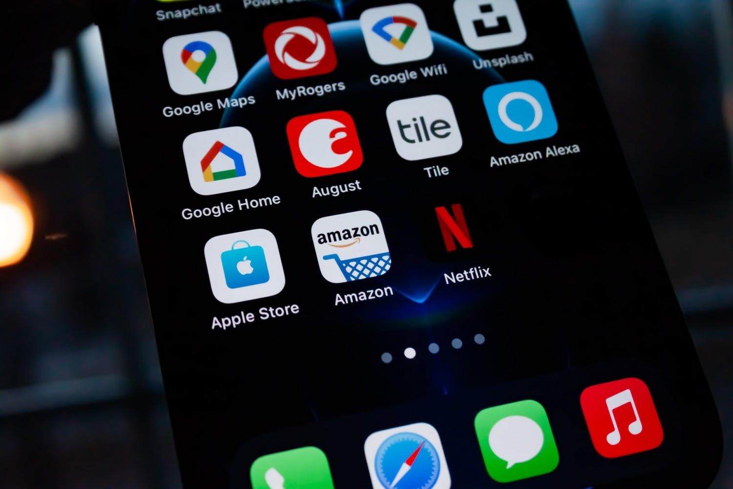 Apple Reveals App Store Security Risk: Third-Party Stores Could Lead to Scams, Hacking!