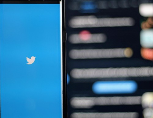 Twitter Online Scams 2021: How to Use New Feature for Victims of Scammers