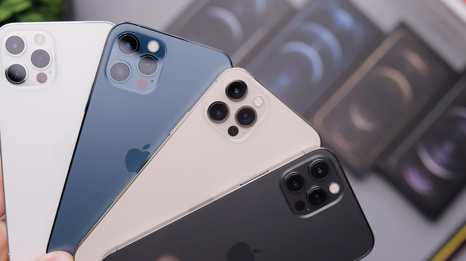 iPhone 13 vs. iPhone 14: Rumored Design Differences, Specs and More