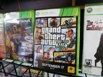 Pirated 'GTA 5,' 'NBA 2K19' Games Infect PCs With Crypto-Mining Malware: How to Remove Crackonosh