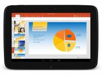 Microsoft expands cross-platform services through new OEM partnerships