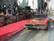 Vin Diesel 'F9' Dodge Charger Car Comes Out of the Movie! Supercharged Hellcat Engine, Design, Specs and More