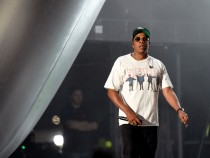 Jay-Z Auctions Off 'Heir to the Throne' NFT Based on 1996 'Reasonable Doubt' Debut Album