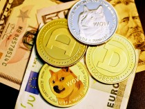 Dogecoin Gives Birth! What Is Baby Doge, Price, Social Media Hype, and Investment Potential