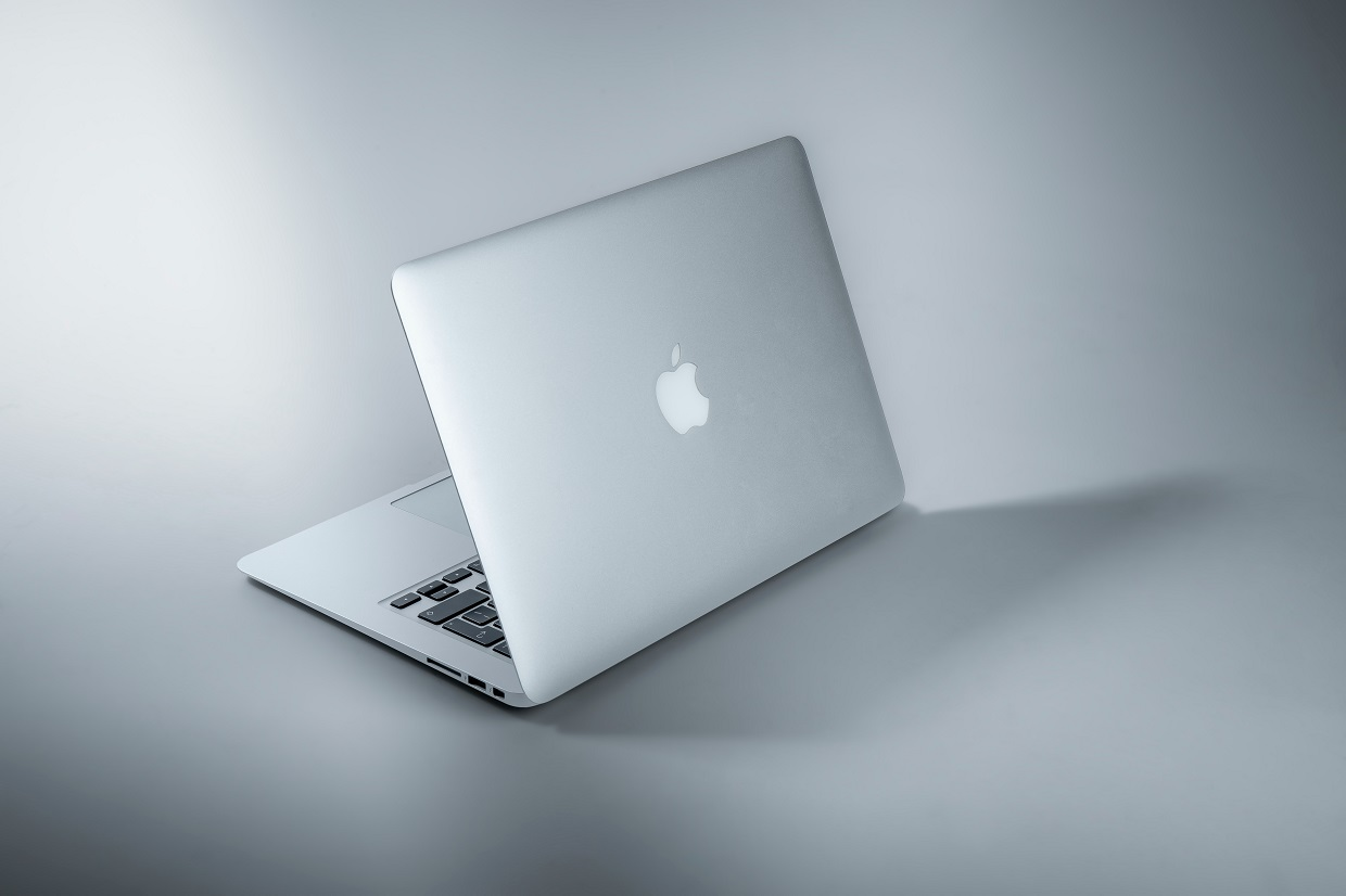 Macbook Air Leak Teases 'High' Tier Apple Device: M1X Processor, Specs and More