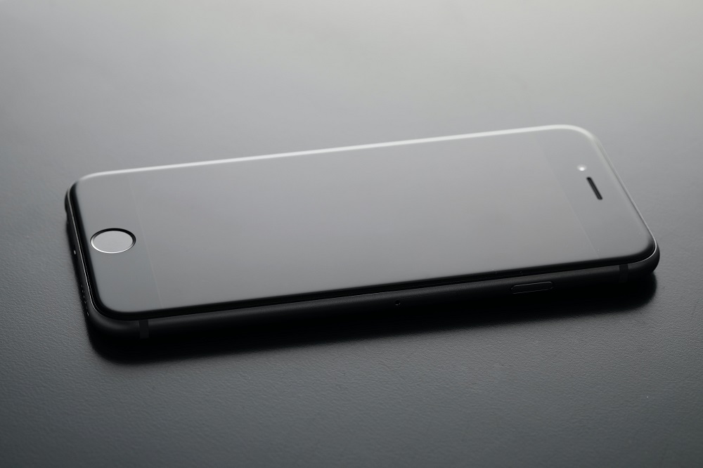 iPhone 13 Price Rumor Hints Cheaper Cost vs. iPhone 12; Pro Camera Upgrades Also Teased!